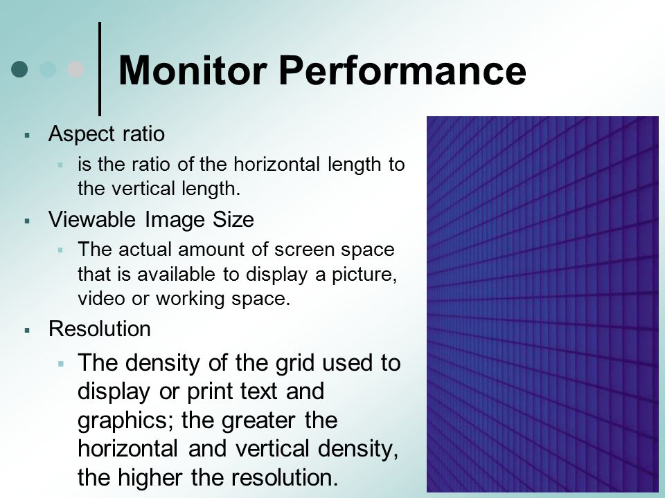 how to change monitor from horizontal to vertical