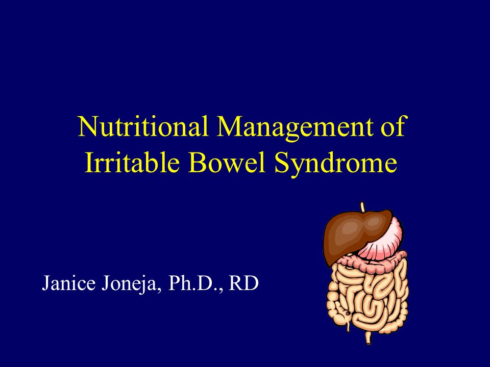 managing pain from irritable bowel syndrome essay Irritable bowel syndrome (ibs) is a group of symptoms that occur together, including repeated pain in your abdomen and changes in your bowel movements, which may be.