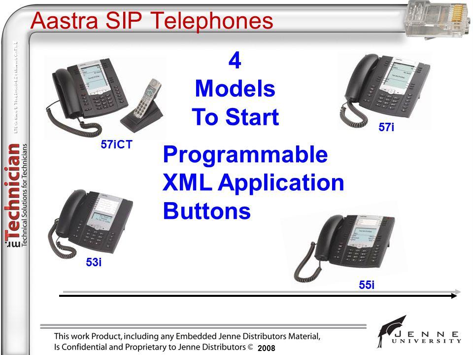 how to change ip address of aastra 6730i