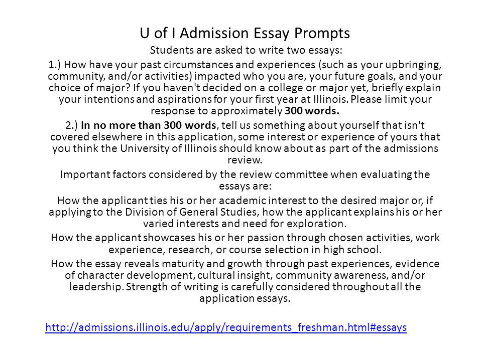 keys to writing a perfect essay Putting together an argumentative essay outline is the perfect way to get  doesn' t mean that you can avoid writing your argumentative essay.