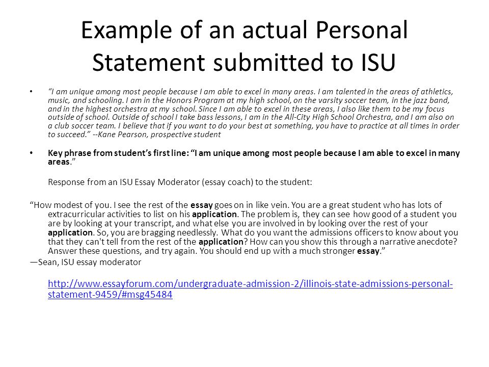 isu essay Consultations are open to all iowa state university graduate student in any discipline and in face-to-face or online formats make an appointment today prepare to.