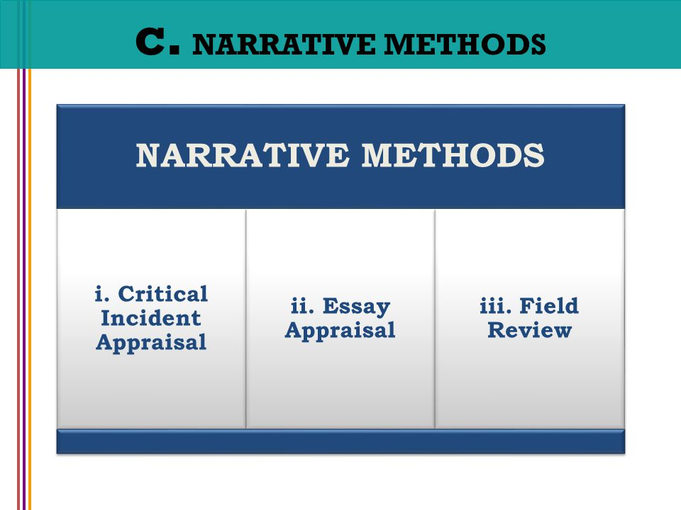 critical incident essay writing Understanding critical incident management critical incident is a traumatic event, or the threat of such (within or outside australia) which has the potential to harm life or well-being and causes extreme stress, fear or injury to the person experiencing or witnessing the event.