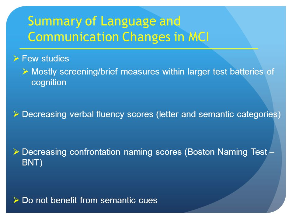 summary of language and communication n Communication is a way of sending signals to other people, this includes body language, facial expressions, gestures & language speech, language and communication needs children with speech, language and communication needs find it difficult to communicate with others.
