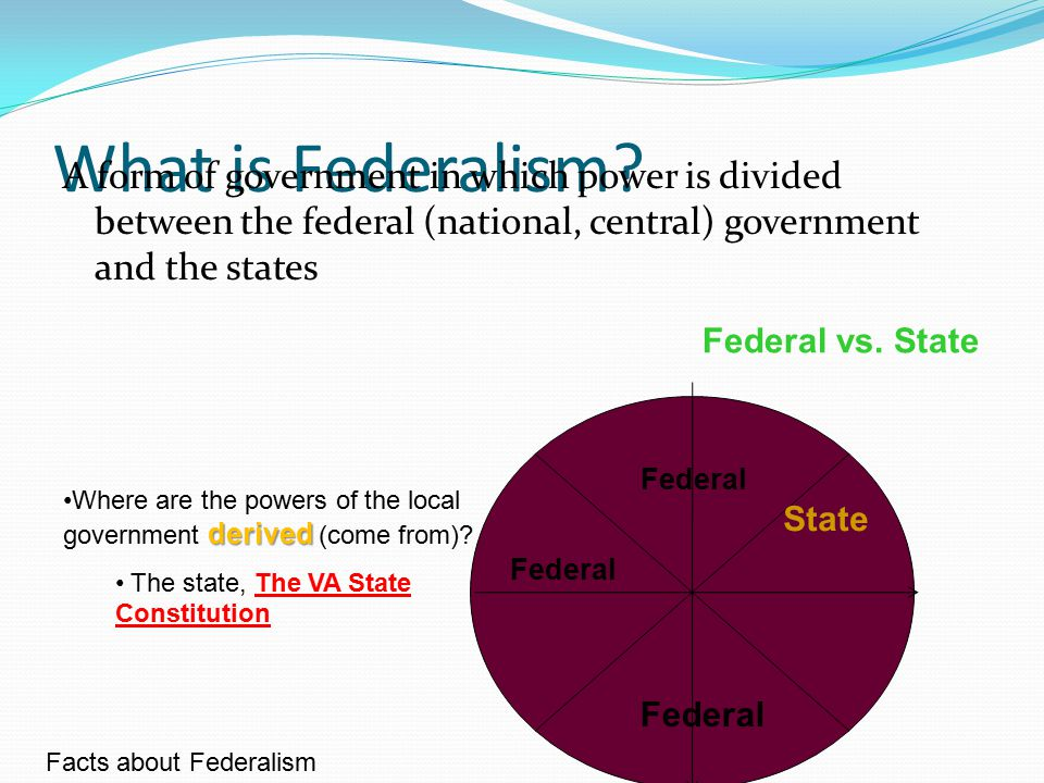 a mixed constitution can be a viable form of government When did the united states government go into operation under the constitution a the constitution became binding upon nine states by the ratification of the ninth state, new hampshire, june 21, 1788.