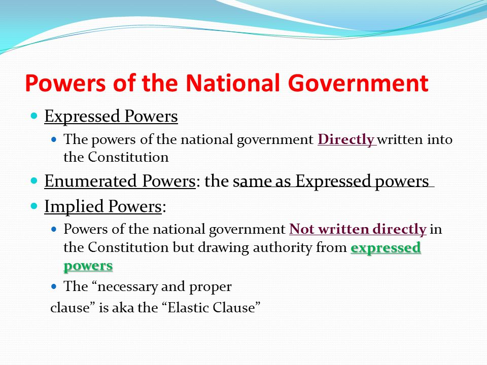 powers of governor The florida governor's duties and powers are established by the state constitution as the chief executive of the state of florida, the governor is the head of the executive branch the governor, along with his cabinet are responsible for administering and enforcing laws in the state of florida.