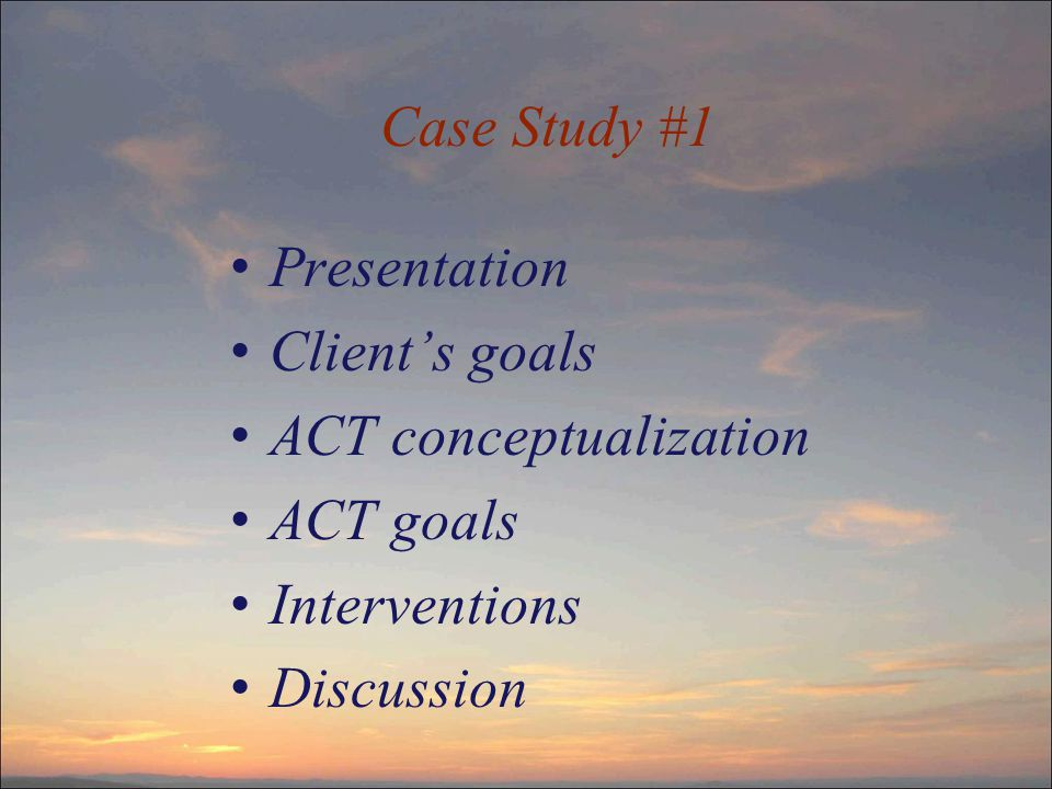research analysis acceptance of non abstinence goals Davis ak, rosenberg h acceptance of non-abstinence goals by addiction professionals in the united states psychology of addictive behaviors 2013 27 :1102-1109.