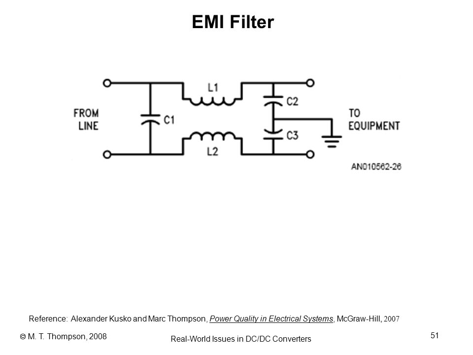 electronics mcgraw hill pdf issues