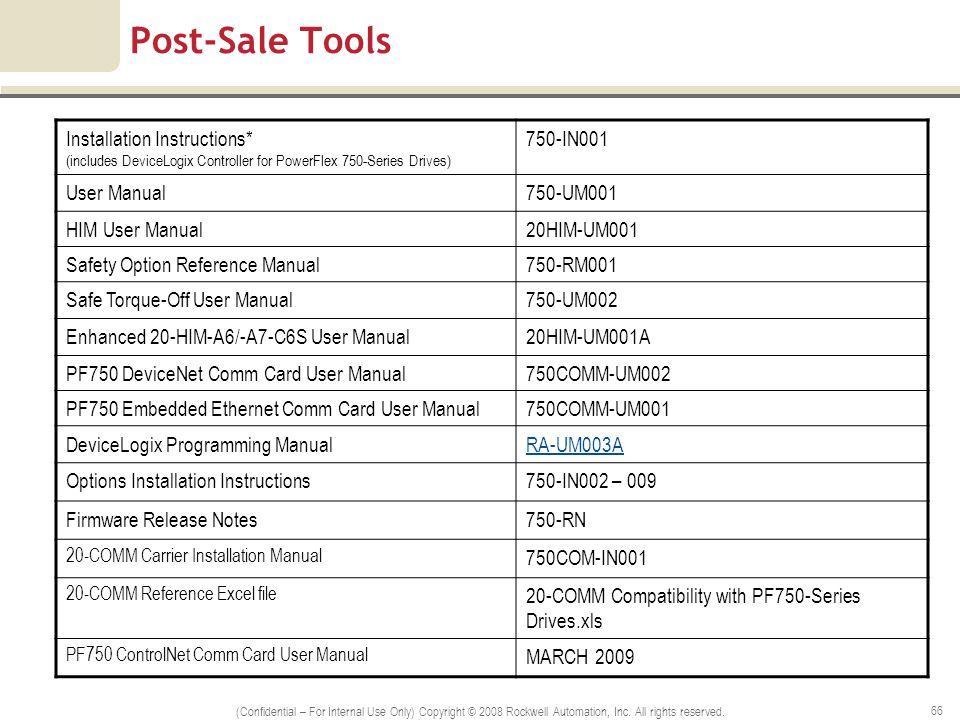Powerflex 753 User Manual Pdf Related Keywords & Suggestions