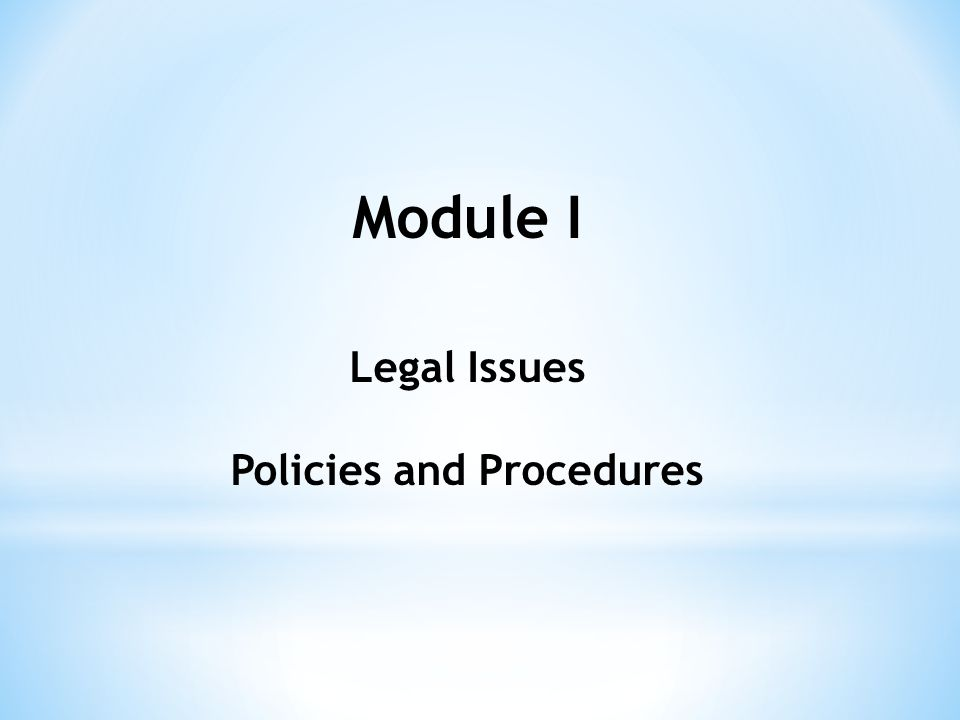 legal issues policies and procedures relevant Legal and court issues in permanency  legislation and policies related to domestic violence  policies, and legal developments in the field of interpersonal.