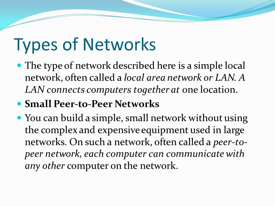 Network Done By Athra Sultan