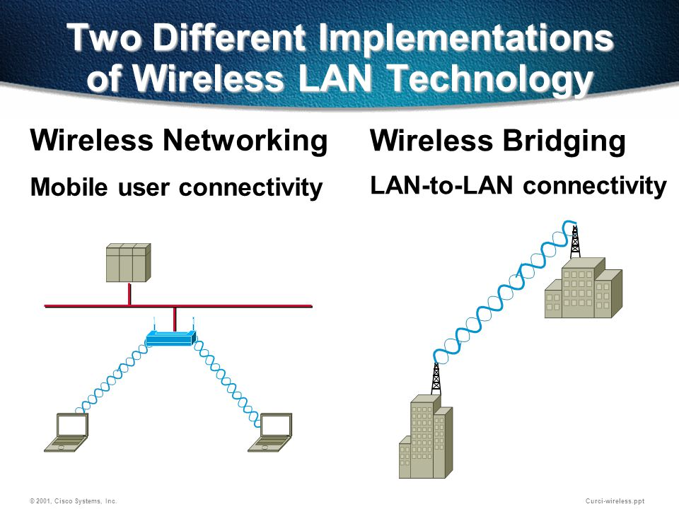 lan technologies Lan technology types, including ethernet, 10baset, 100baset, 1000baset, 100basefx, 10gbasesr collision, bonding, speed & other properties.