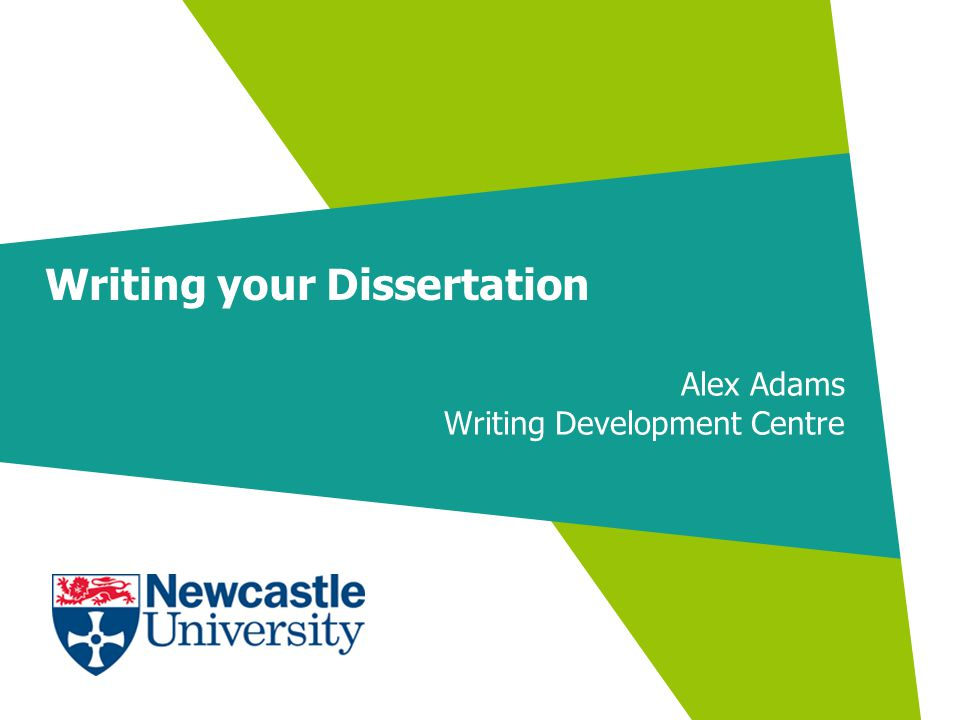 write interim report dissertation Master thesis interim report :: write my dissertation uk — best essay writing service | essay to buy online.