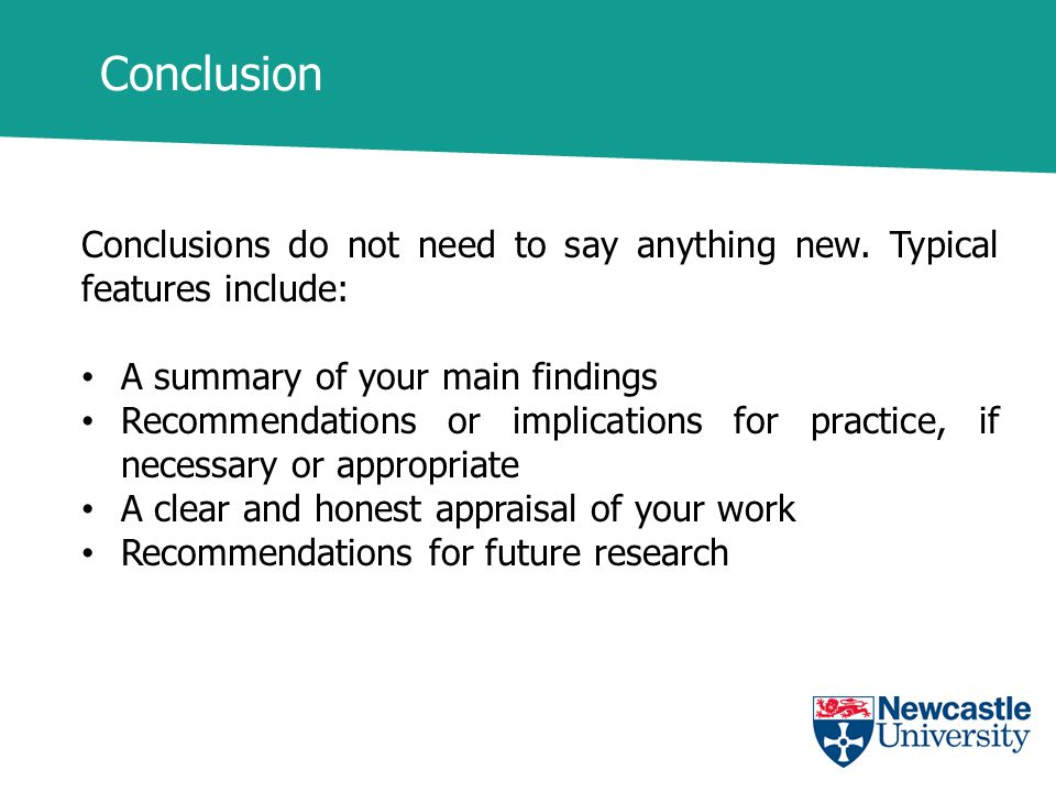 types of conclusions for an essay Writing introductions & conclusions a question is another type of an unusual quote by albert einstein is used to introduce an essay on restricting cell.