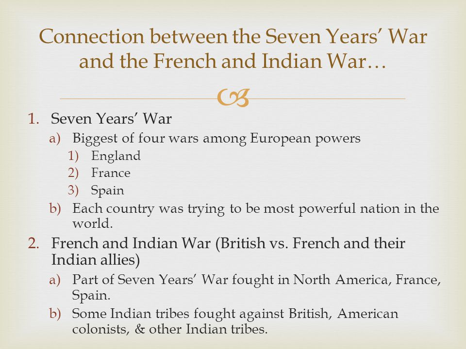 the indian european conflict in the new world A list of colonies from various european countries european colonization began with the discovery of the new world and ended in the early 20th century.
