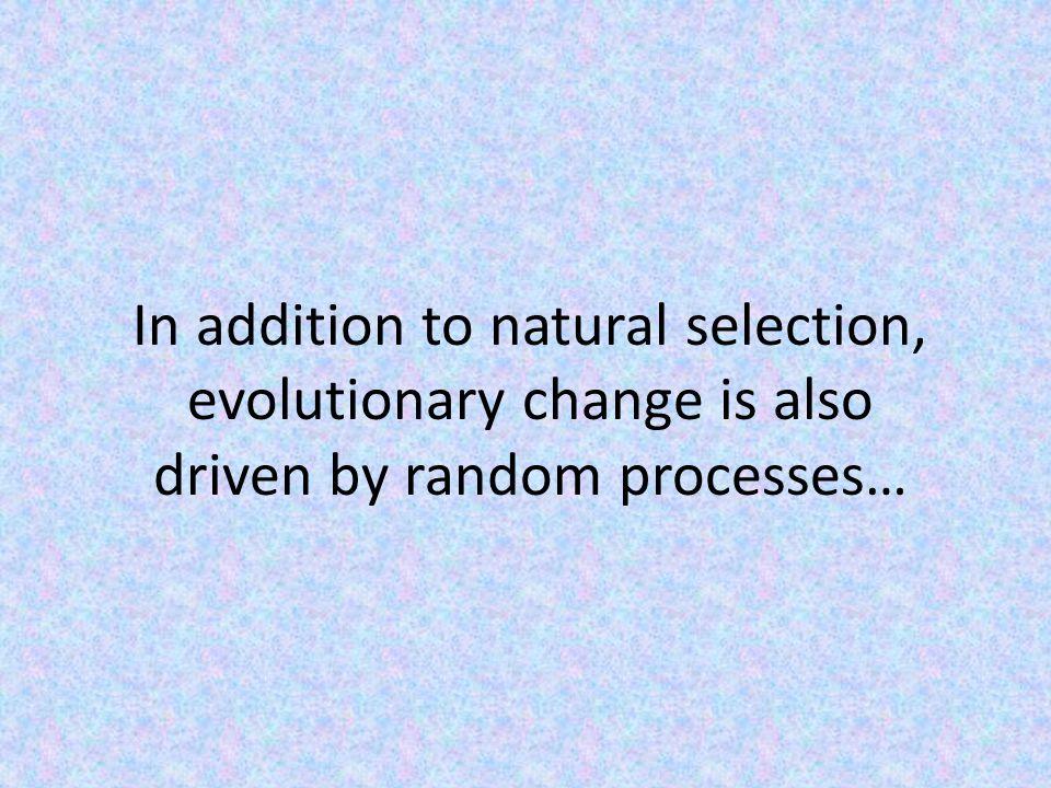 Lamarck vs Darwin worksheet Bell Ringer ppt download – Natural Selection Worksheet