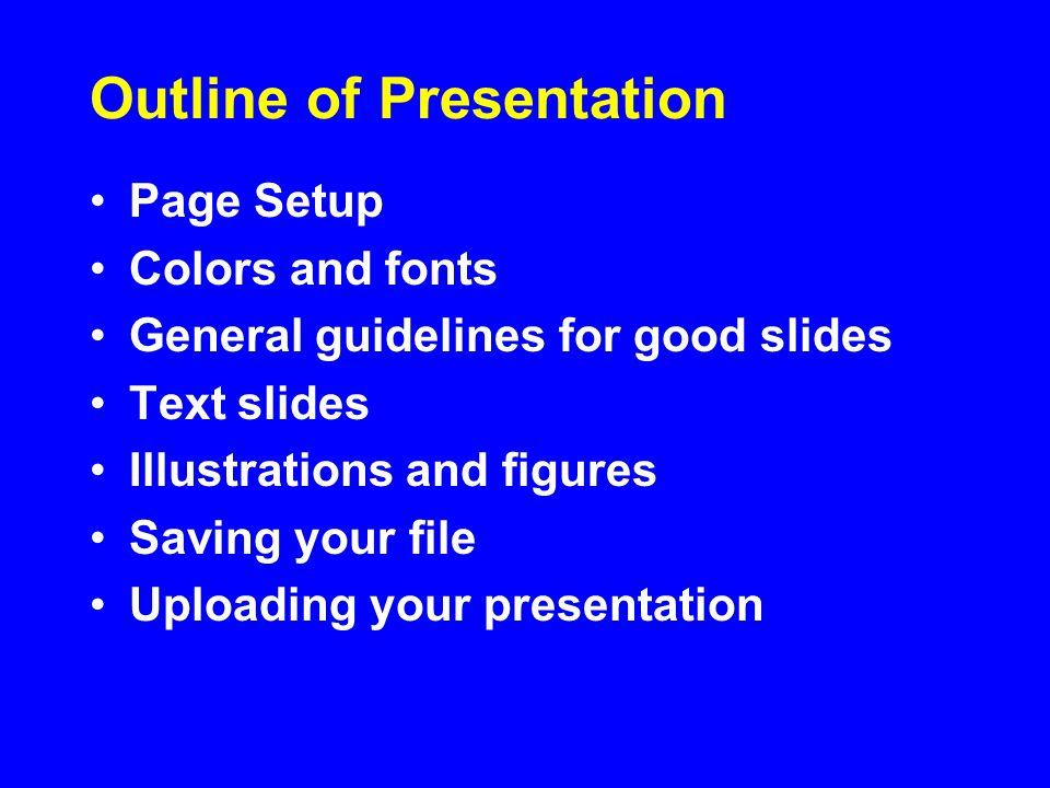 iedm powerpoint presentation template - ppt video online download, Presentation templates