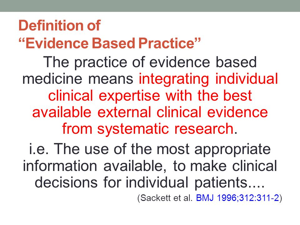 definition of evidence The word evidence is derived from the latin ēvidēnt-, meaning obvious the  word evidence shows up frequently in legal documents and dramas, because.