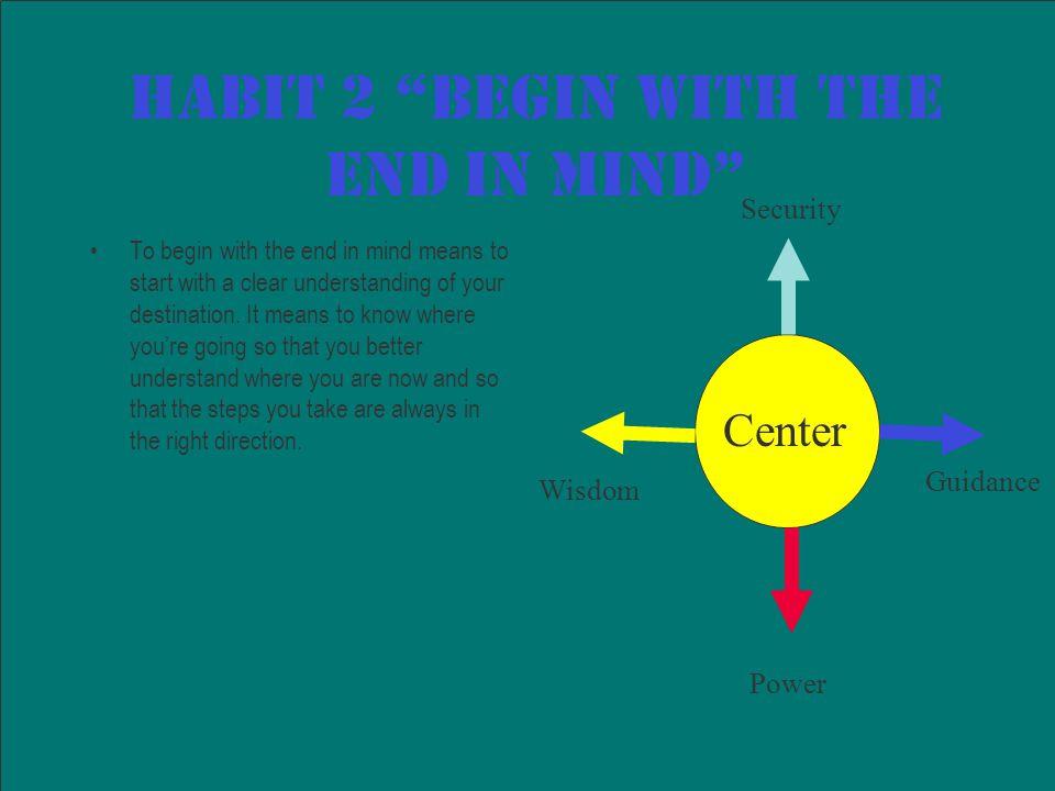 the power of habit pdf online