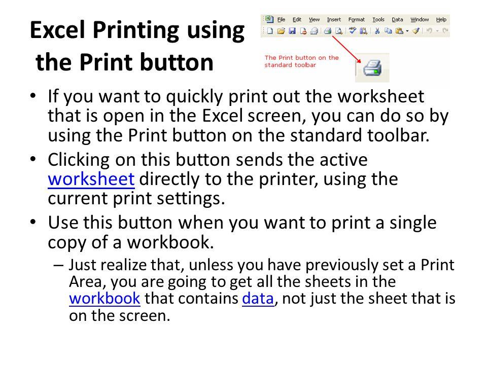 Enchanting Printing Numbers Worksheet Collection Math. Awesome Printing Numbers Worksheet S Inspiration Math. Worksheet. Printing Numbers Worksheets At Clickcart.co