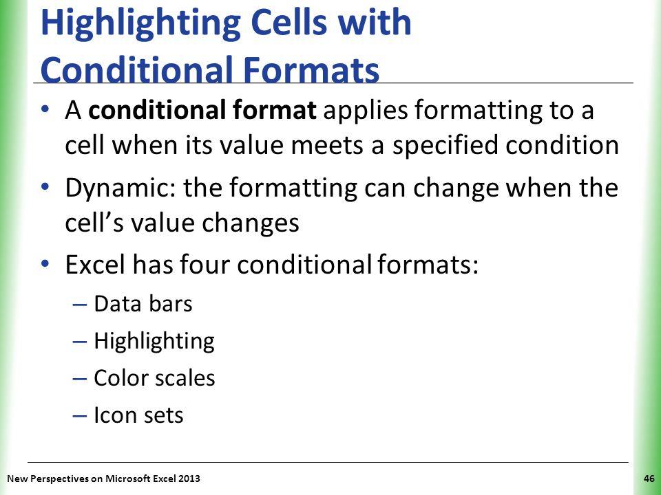 change text color pdf online