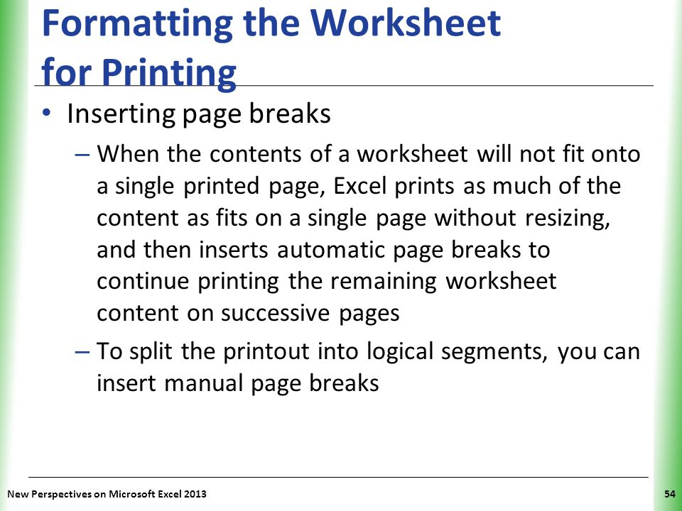 Clock Worksheet Pdf Tutorial  Formatting Workbook Text And Data  Ppt Video Online  Worksheets For Movies Word with English Year 4 Worksheets Formatting The Worksheet For Printing Kindergarten Math Practice Worksheets Pdf