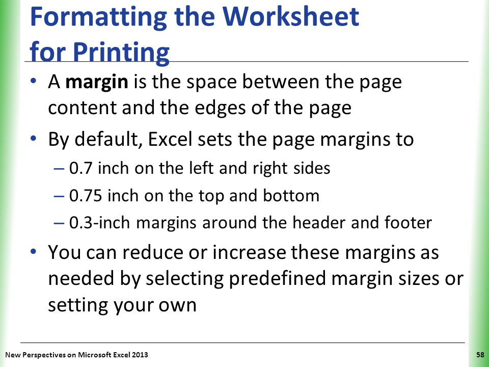 Free Counting Money Worksheets Word Tutorial  Formatting Workbook Text And Data  Ppt Video Online  Perfect Squares Worksheet Pdf with Abacus Worksheets Word Formatting The Worksheet For Printing Metric System Challenge Worksheet Answers Excel