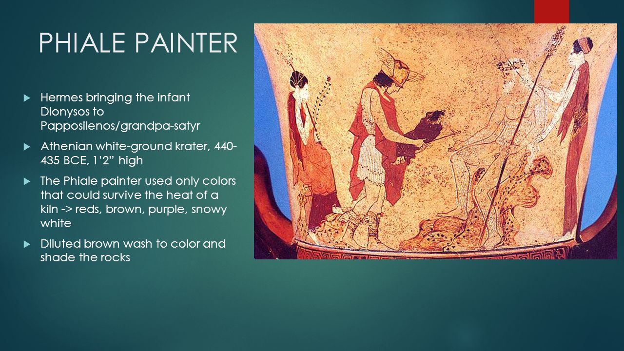 ANCIENT GREECE GARDNER CHAPTER 5-6 PP - ppt video online ...