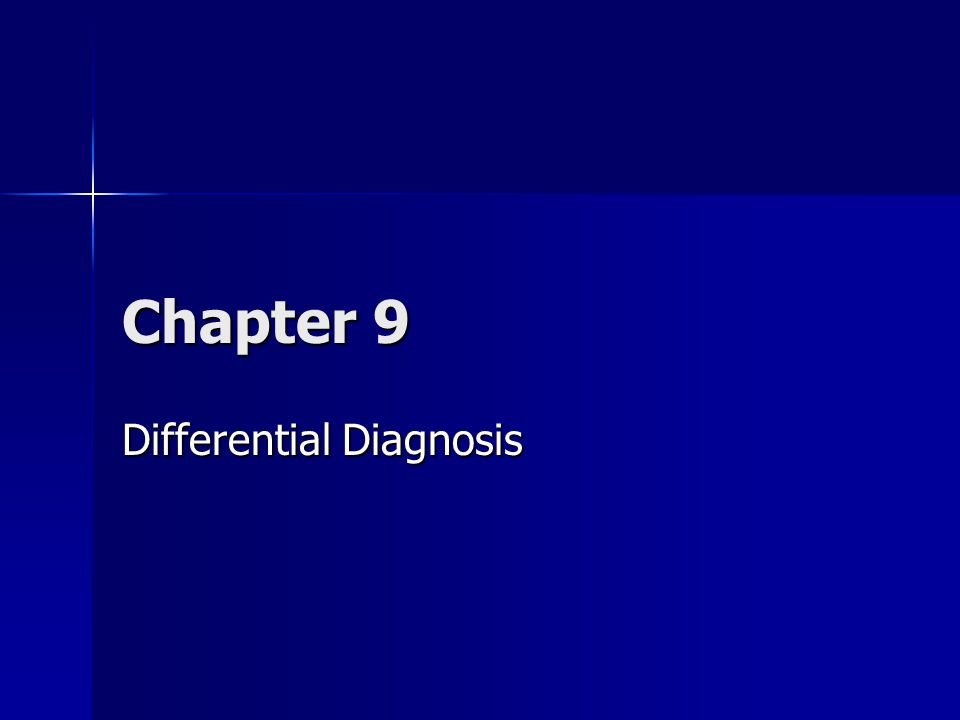 differential diagnosis - ppt video online download, Muscles