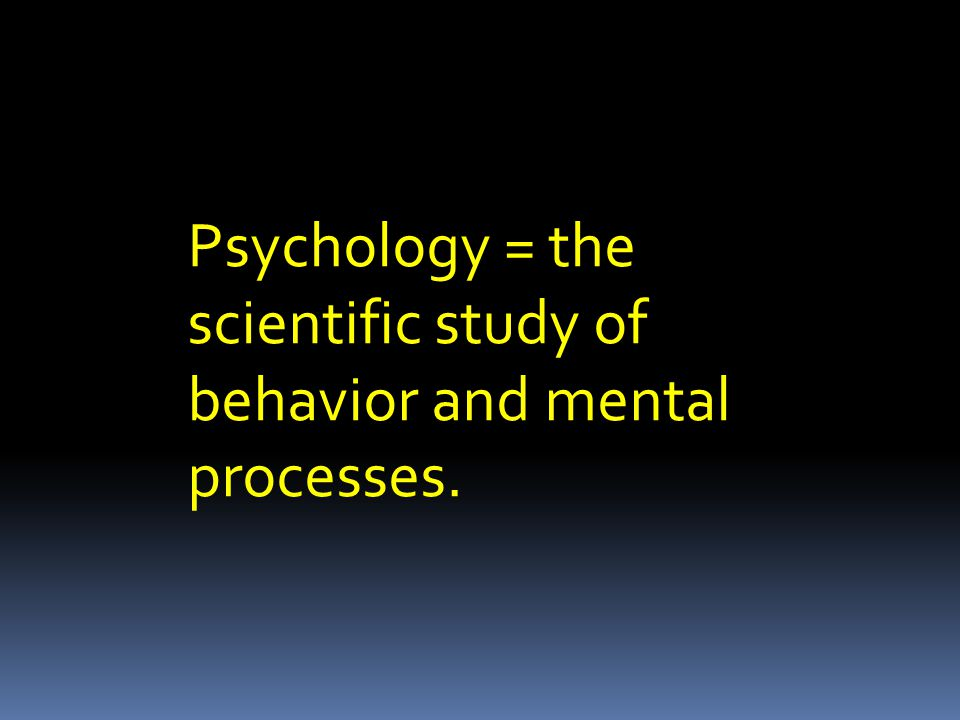 "an analysis of the psychology field in science How can so many scientists have been so wrong  out a meta-analysis of the  field—a study of published studies—to find out  a ""reproducibility crisis"" in  psychology, and in many other fields, has now been well-established."
