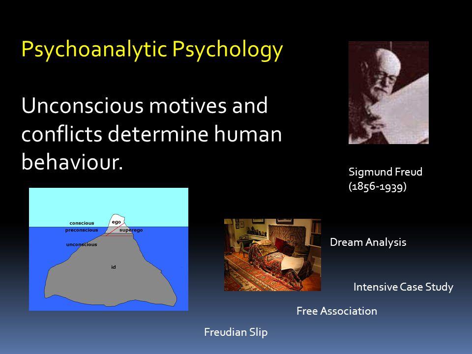 Dream Psychology - FULL Audio Book - by Sigmund Freud ...
