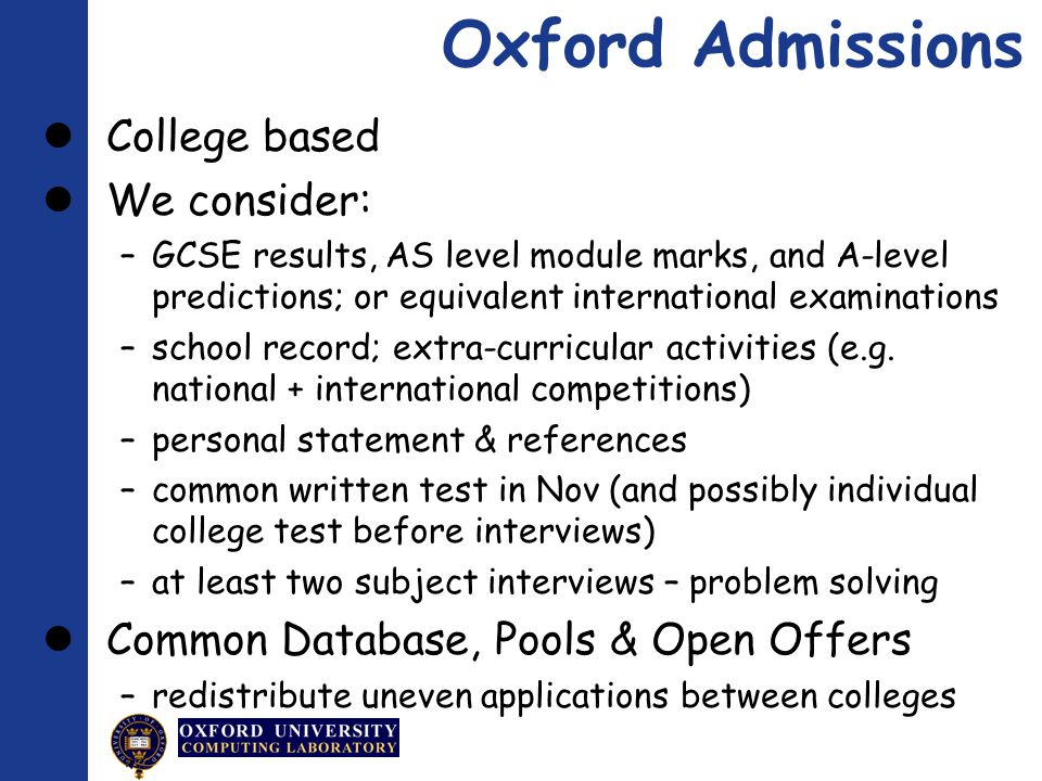 Essay Guide   School of Political Science and International     Pinterest