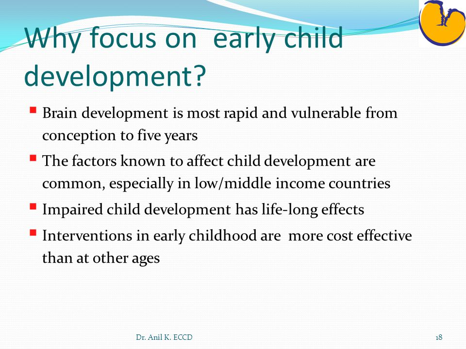 child development 0 19 years schools Early childhood moral development angela oswalt, msw morality is our ability  to learn the difference between right or wrong and understand how to make the.