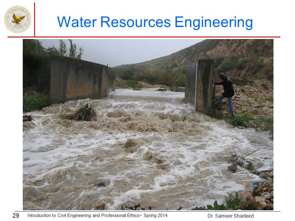 introduction to civil engineering pdf