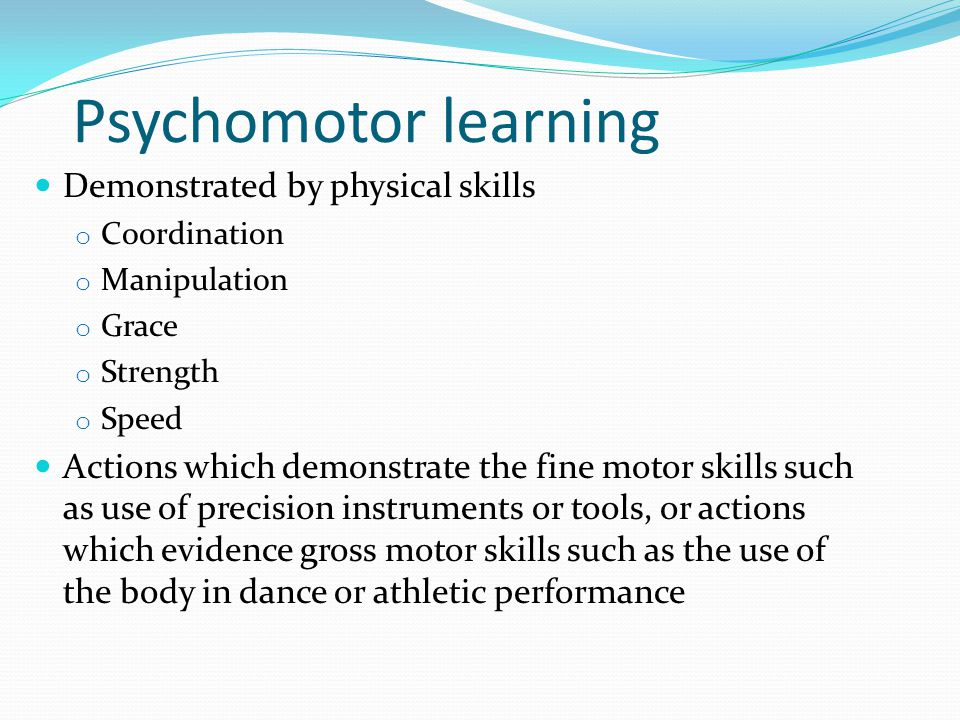 Securedownload together with Blooms Taxonomy likewise Narrativequestioncards likewise Psychomotor Learning Demonstrated By Physical Skills further Ss Carta Liberacion De Servicio. on bloom s taxonomy
