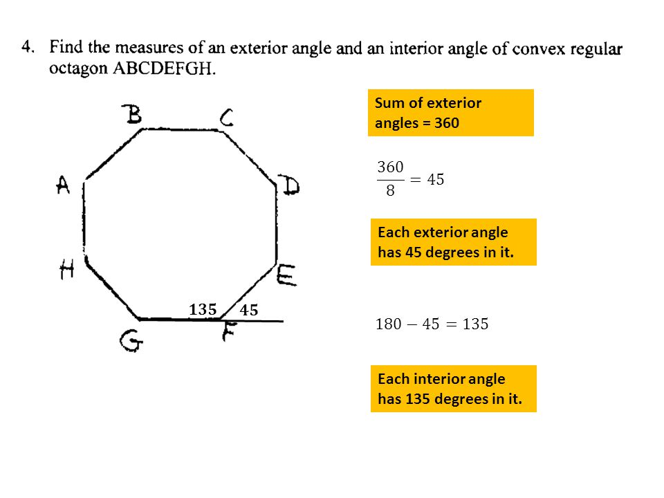 Polygons Quadrilaterals Ppt Video Online Download