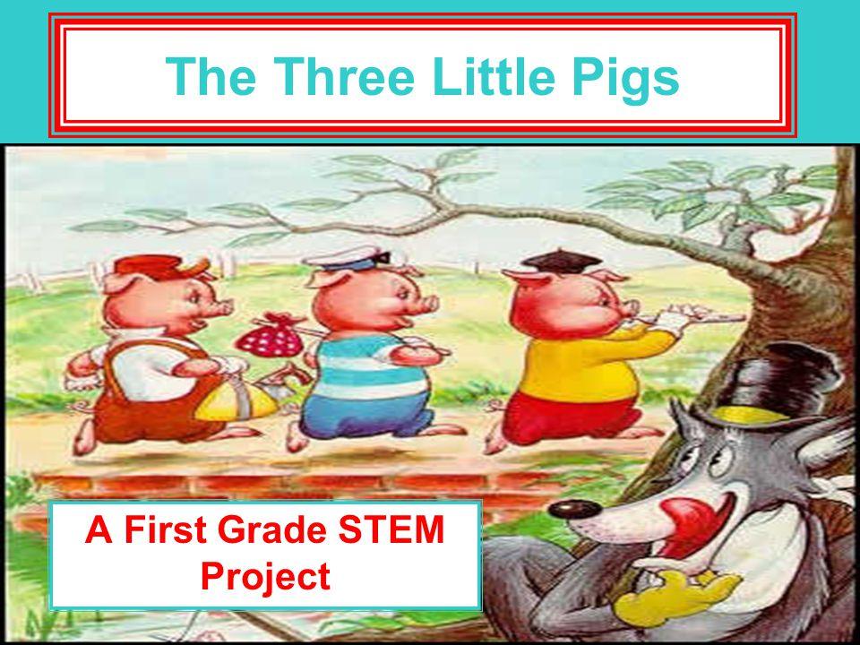 1st Grade Stem Wwwpicswecom