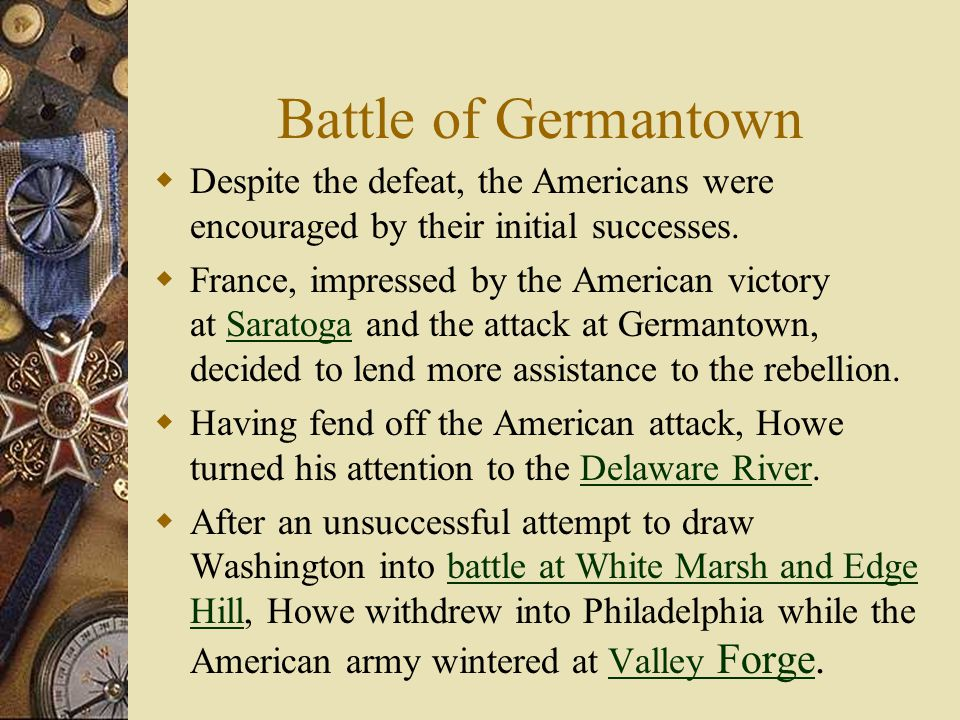 key battles in the attempt to World war i summary: the war fought between july 28, 1914, and november 11, 1918, was known at the time as the great war, the war to end war, and (in the united states) the european war.
