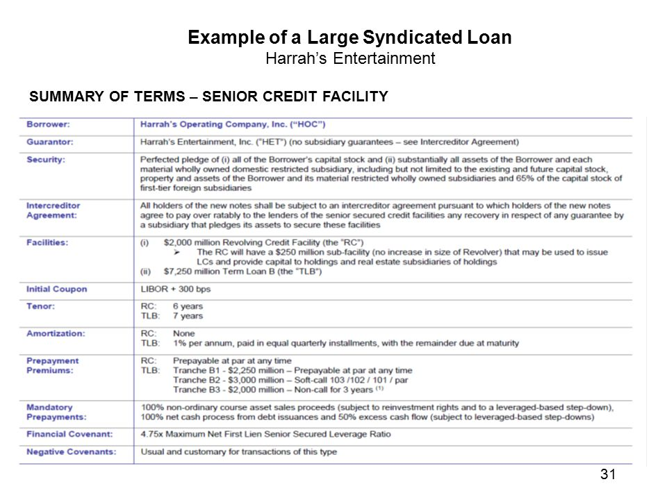 12 month payday loans bad credit photo 2