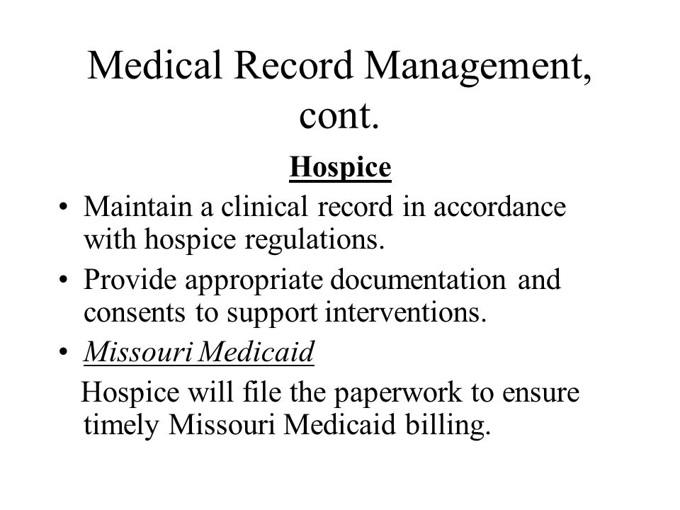 Hospice Care In The Nursing Home  Ppt Video Online Download. Industrial Painting Houston 3m Sticky Mats. Used Car Insurance Rates Oral Surgeon Tampa Fl. Best Rewards Debit Card Hearing Aids St Louis. Career Consulting Company Csu Online Masters. Pitted Acne Scars Treatment No Fee Banking. Carpet Cleaning San Fernando Valley. April 20 2010 Oil Spill Business Plan For Mac. West Coast College Anaheim Nortel Pbx System