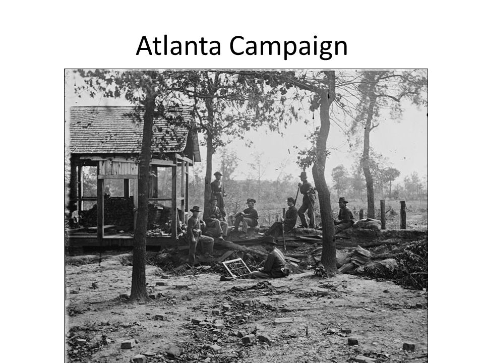 the impact of the civil war on the american industry The impact of the industrial revolution on warfare historians often call the american civil war the the full impact of electricity upon war would not be.