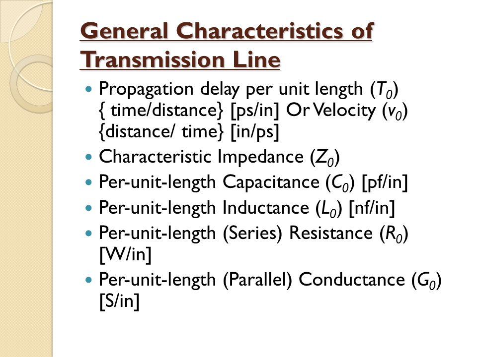 Images of Line Characteristics - #rock-cafe