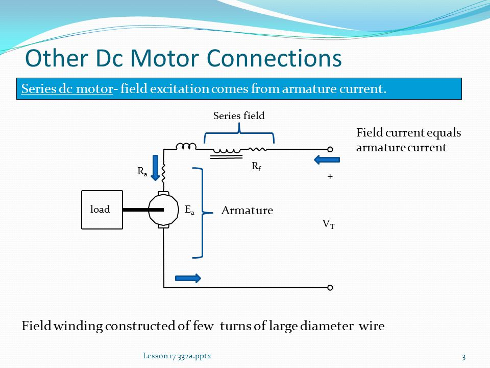 Dc Pump Wiring Diagram further Arduino Tc1602 No Display But Backlight further Dc Barrel Jack Wiring Diagram also Dc Drive Wiring Diagram together with Wiring Diagram For Series Wound Dc Motor. on sem dc motor hookup diagrams