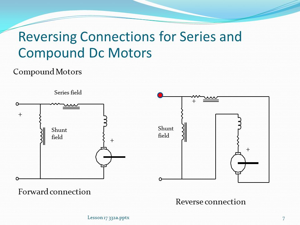 Hqdefault also D Phase Motor Reversing Delay Limit Switches Drawing in addition Reversing Connections For Series And  pound Dc Motors as well Siemens Ep Ba Power Supply in addition Wire A Contactor Step. on dc motor reversing circuit