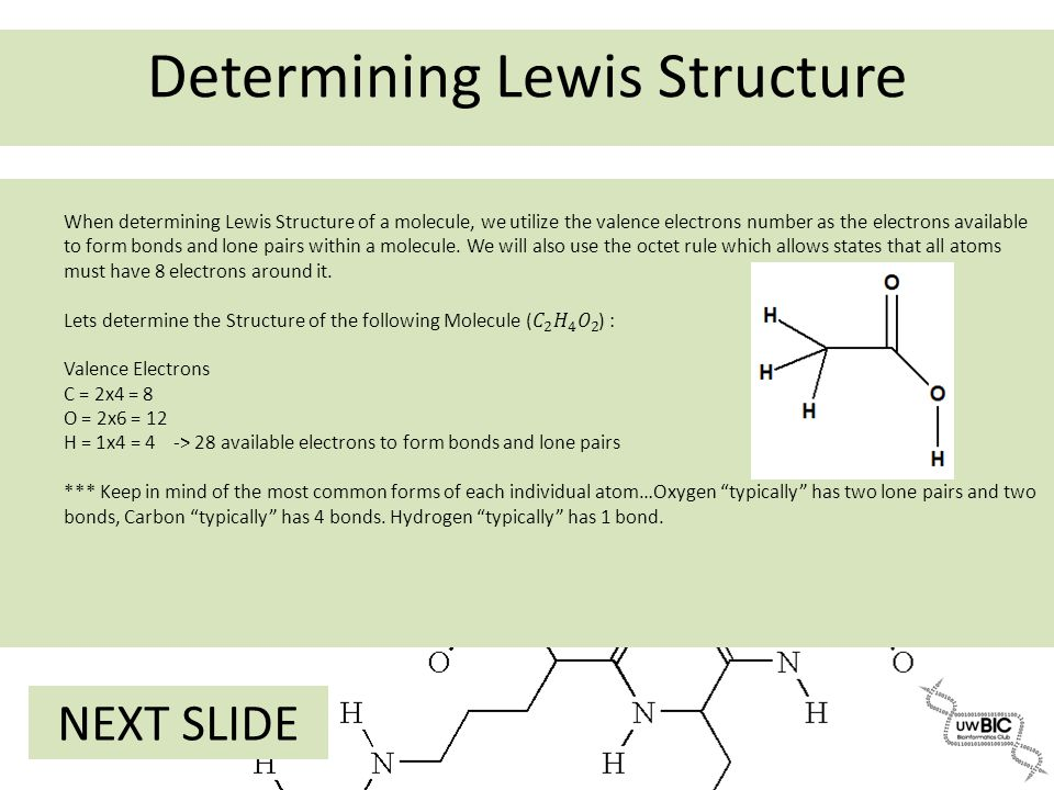 Organic Chemistry Tutorial. - ppt download