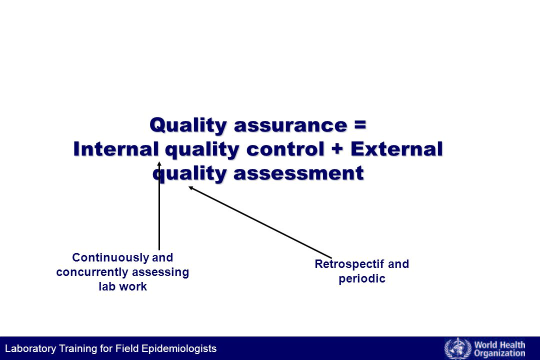 internal quality assurance of assessment essay We do this through our quality assessment processes  further information is on the quality assurance agency website.
