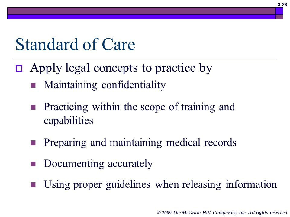 applying standardized terminologies to practice Through this assignment, the student will demonstrate the following ability (co 4) assess the value of standardized terminologies in supporting nursing in.