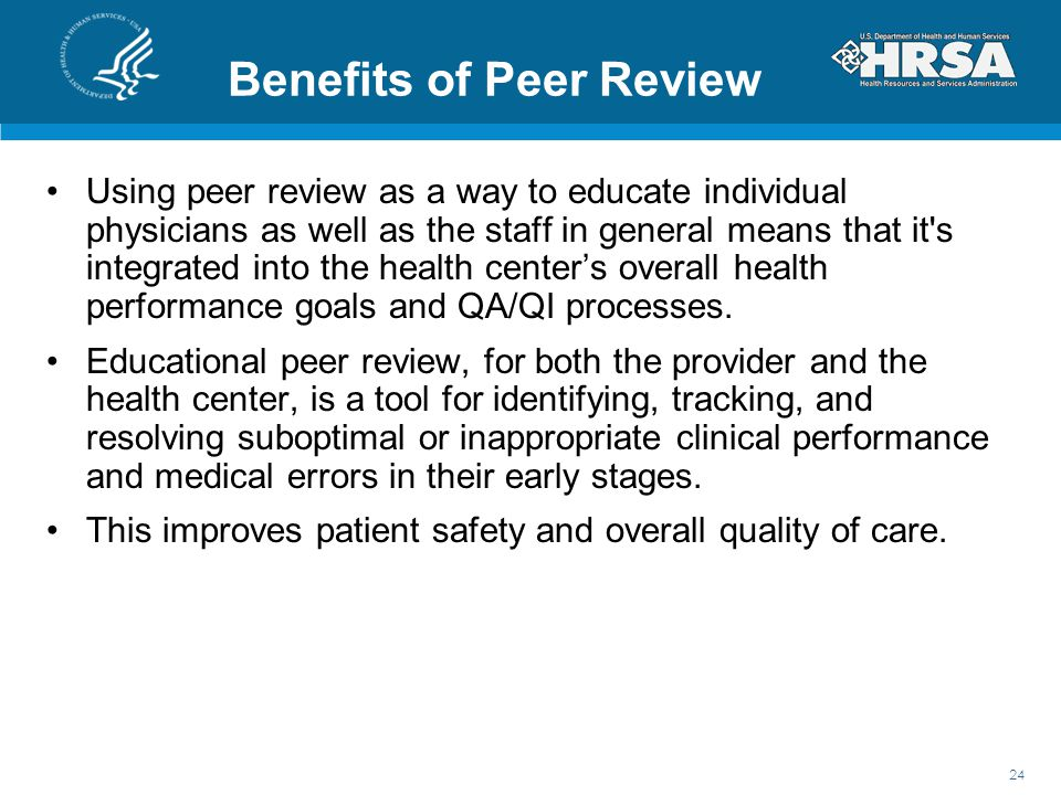 What is important in evaluating health care quality? An international comparison of user views