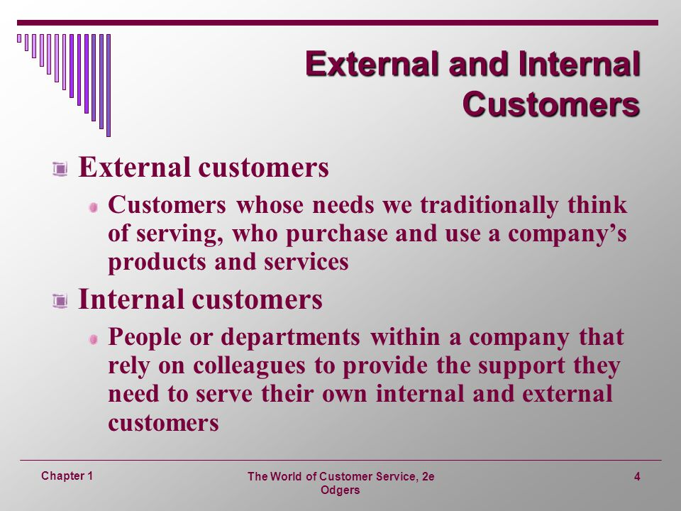 internal and external Effective internal and external communications are key factors that contribute to successful projects internal communication has the objective of informing employees of developments that are influencing their organization, particularly the projects that they are collectively involved with.