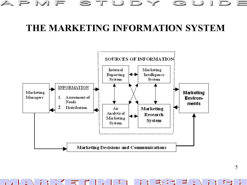 marketing information system nestle Essays - largest database of quality sample essays and research papers on marketing information system nestle.