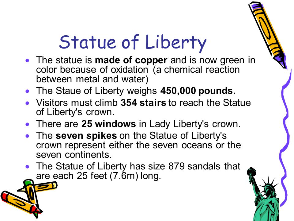 Us National Symbols Welcome Students Ppt Video Online Download